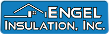 Engel Insulation